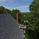 Holy Name Church Chimney photo album thumbnail 1